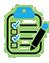 icon-validator.png