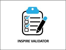 Validateur INSPIRE