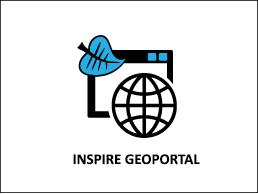 9_inspire_geoportal.png