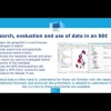 Webinar on Spatial Data on the Web and INSPIRE Part 1