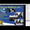 National implementation webinar SIovenia