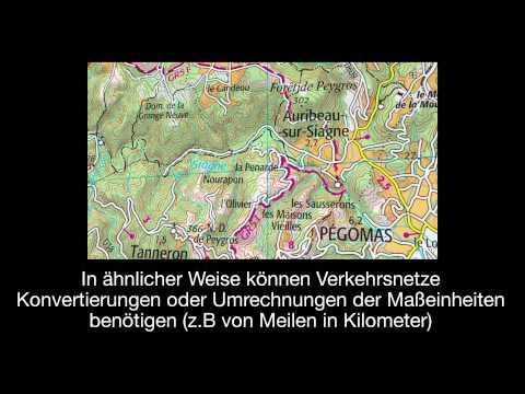 INSPIRE SCHEMA TRANSFORMATION NETWORK SERVICE (Deutsch)