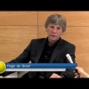 Hugo De Groof on success of INSPIRE SDI in Europe