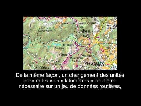 INSPIRE TRANSFORMATION VIDEO (Français)
