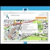 Webinar on Spatial Data on the Web and INSPIRE Part 2