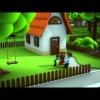 NSDI / INSPIRE Video Film - English